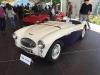 rm-sothebys-auction-lots-24
