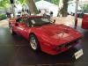 rm-sothebys-auction-lots-26