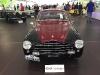 rm-sothebys-auction-lots-7