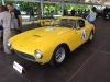 1960-ferrari-250-gt-swb-berlinetta-competizione-3