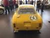 1960-ferrari-250-gt-swb-berlinetta-competizione-4