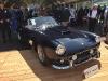 1961-ferrari-250-gt-swb-california-spider-1
