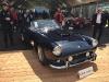 1961-ferrari-250-gt-swb-california-spider-4