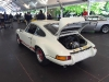 1973-porsche-911-carrera-rs-2-7-sport-lightweight-1