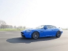 Road Test 2011 Jaguar XKR-S 008