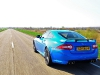 Road Test 2011 Jaguar XKR-S 017