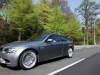 Road Test BMW M3 Coupe Competition Package 01