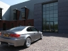 Road Test BMW M3 Coupe Competition Package 02