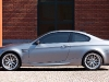 Road Test BMW M3 Coupe Competition Package 03