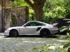 Road Test 2011 Porsche 911 GT2 RS 001
