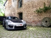 Road Test 2011 Porsche 911 GT2 RS 003