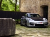 Road Test 2011 Porsche 911 GT2 RS 004
