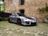 Road Test 2011 Porsche 911 GT2 RS 006