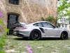Road Test 2011 Porsche 911 GT2 RS 007