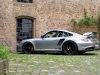Road Test 2011 Porsche 911 GT2 RS 008