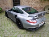 Road Test 2011 Porsche 911 GT2 RS 010