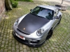 Road Test 2011 Porsche 911 GT2 RS 011