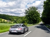 Road Test 2011 Porsche 911 GT2 RS 012