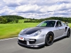 Road Test 2011 Porsche 911 GT2 RS 013