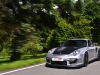 Road Test 2011 Porsche 911 GT2 RS 014