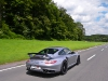 Road Test 2011 Porsche 911 GT2 RS 015
