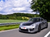 Road Test 2011 Porsche 911 GT2 RS 017