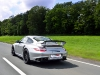 Road Test 2011 Porsche 911 GT2 RS 018
