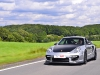Road Test 2011 Porsche 911 GT2 RS 019