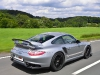 Road Test 2011 Porsche 911 GT2 RS 020