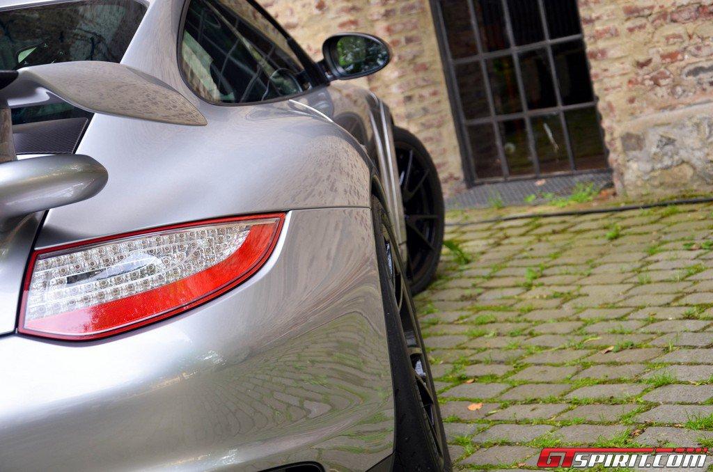 road test 2011 porsche 911 gt2 rs. Black Bedroom Furniture Sets. Home Design Ideas