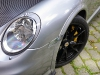 Road Test 2011 Porsche 911 GT2 RS 009
