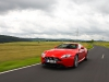Road Test 2012 Aston Martin V8 Vantage Facelift 001