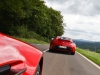 Road Test 2012 Aston Martin V8 Vantage Facelift 004