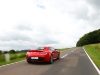 Road Test 2012 Aston Martin V8 Vantage Facelift 006