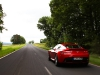 Road Test 2012 Aston Martin V8 Vantage Facelift 007