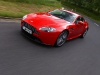 Road Test 2012 Aston Martin V8 Vantage Facelift 011