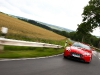 Road Test 2012 Aston Martin V8 Vantage Facelift 013