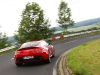 Road Test 2012 Aston Martin V8 Vantage Facelift 014