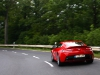 Road Test 2012 Aston Martin V8 Vantage Facelift 015