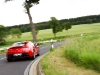 Road Test 2012 Aston Martin V8 Vantage Facelift 017