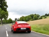 Road Test 2012 Aston Martin V8 Vantage Facelift 018