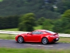 Road Test 2012 Aston Martin V8 Vantage Facelift 019