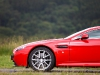 Road Test 2012 Aston Martin V8 Vantage Facelift 002