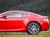 Road Test 2012 Aston Martin V8 Vantage Facelift 003