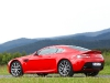 Road Test 2012 Aston Martin V8 Vantage Facelift 005