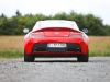 Road Test 2012 Aston Martin V8 Vantage Facelift 008