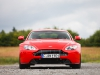 Road Test 2012 Aston Martin V8 Vantage Facelift 009
