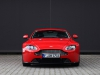 Road Test 2012 Aston Martin V8 Vantage Facelift 026