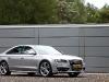 road-test-2012-audi-s8-001