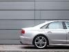 road-test-2012-audi-s8-004